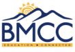 logo_Blue MountainCC
