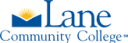 logo_LaneCC