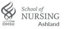 logo_OHSUAshland2