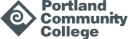 logo_PortlandCC3
