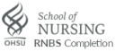 logo_RNBS Completion3