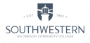 logo_SouthwesternOregonCC