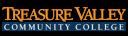 logo_Treasure ValleyCC