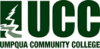 logo_UmpquaCC